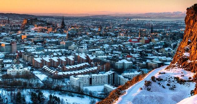 Edinburgh-scholarship2