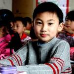 สช. และ HANBAN จัดโครงการทุนคุรุทายาทสอนภาษาจีน กว่า 10 เดือนด้วยกัน ที่ประเทศจีน