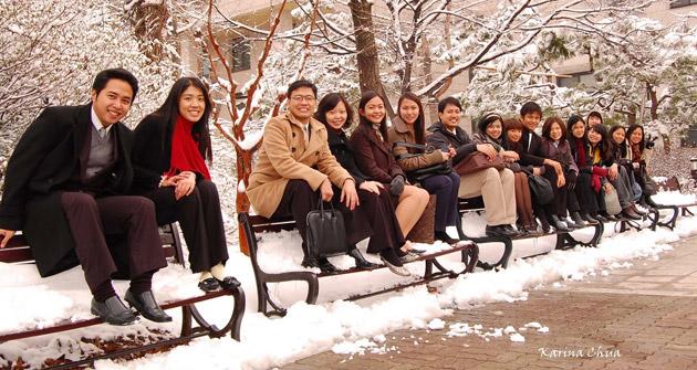 The-Catholic-University-of-Korea-scholarship2