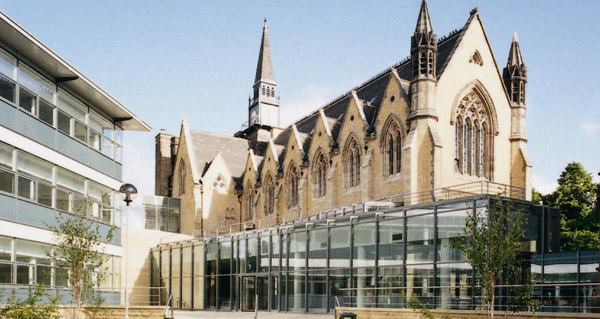 University-of-Leeds-scholarship