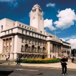 ทุนการศึกษาเต็มจำนวน แถมค่าครองชีพอีกกว่า 14,000 ปอนด์ต่อปี ที่ University of Leeds 2560