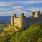 University of South Wales มอบ 13 ทุนการศึกษาเรียนต่อป.ตรี ป.โท ในสหราชอาณาจักร