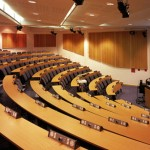 University of Warwick มอบทุนการศึกษามุลค่ากว่า 8 แสนบาทต่อปีที่สหราชอาณาจักร
