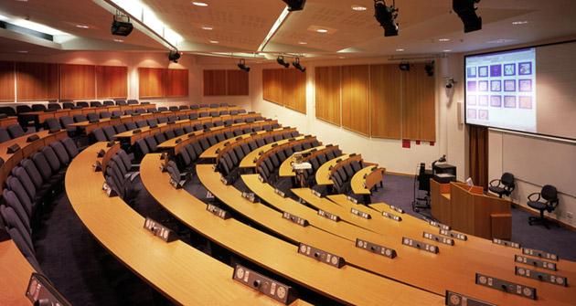University-of-Warwick-scholarship2