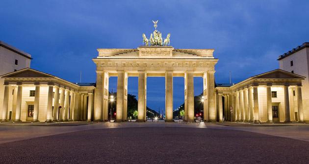 berlin-scholarship2