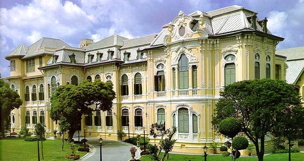 โครงการทุนธนาคารแห่งประเทศไทย มอบทุนเรียนฟรีปริญญาโทในสหรัฐอเมริกา-ญี่ปุ่น