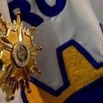 Rotary Foundation มอบทุนการศึกษาในระดับปริญญาโท มูลค่ากว่าล้านบาท เลือกเรียนต่อมหาวิทยาลัยไหนก็ได้