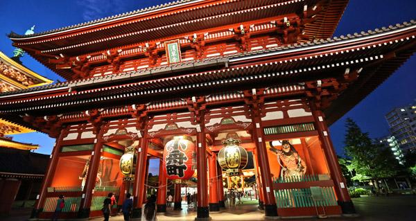 japan-embassy-scholarship2