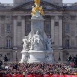 กระทรวงศึกษาธิการ รับสมัครเยาวชนแข่งกล่าวสุนทรพจน์ ชิงรางวัลไปประเทศอังกฤษ