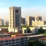 สมเด็จพระเทพ มอบทุนผ่าน สำนักงาน ก.พ. ให้คนไทยเรียน Xian Jiao Tong University