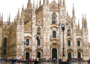 Domus Academy มอบ 15 ทุนเรียนต่อปริญญาโทที่ประเทศอิตาลี ในหลายหลักสูตร