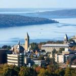 10 อันดับมหาวิทยาลัยที่สวยและบรรยากาศน่าเรียนที่สุดในสหรัฐอเมริกา