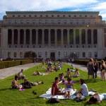 ขนหน้าแข้งร่วง!? 10 อันดับมหาวิทยาลัยค่าเทอมสุดแพง ของประเทศสหรัฐอเมริกา