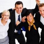 อุปนิสัย 8 อย่าง ที่คนประสบความสำเร็จมักจะมีเหมือนๆกัน มีอะไรบ้างลองดู….