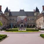 ชอบของเก่าเชิญทางนี้…5 มหาวิทยาลัยที่เก่าแก่ที่สุดในโลก!!