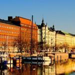 ฟินแลนด์เรียนฟรีจริงหรือ?…รายชื่อมหาวิทยาลัยเรียนฟรีในฟินแลนด์