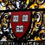 มาดูกัน!! 100 อันดับมหาวิทยาลัย ที่ดีที่สุดในโลกประจำปี 2013-2014 โดย Times Higher Education