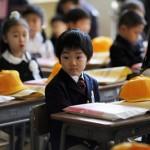 ดูก่อนตัดสินใจ!! ปัจจัยในการเลือกที่เรียนในต่างประเทศของนักศึกษา