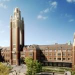 10 มหาวิทยาลัยที่ดีที่สุดในโลก จะมีค่าเล่าเรียนเท่าไรบ้าง มาชมกันเลย…