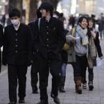 มาดูชีวิตเด็กซิ่วในประเทศญี่ปุ่น…เมื่อสอบไม่ติดมหาวิทยาลัยพวกเขาทำอะไรกัน