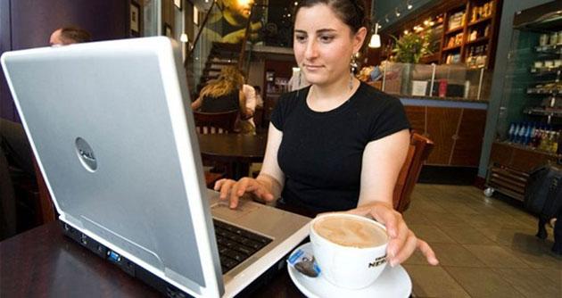 เรียนออนไลน์แบบมีคุณภาพ!! แนะนำหลักสูตรออนไลน์ขั้นเทพของ University of London