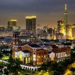 มาดู Top 10 สุดยอดมหาวิทยาลัยในเอเชีย 2014 ในหลักสูตรศิลปศาสตร์-มนุษยศาสตร์