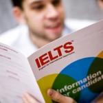 มาดูกันว่าคะแนน IELTS ในแต่ละระดับ นั้นหมายความว่าอะไรกันบ้าง…