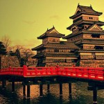 สำหรับใครที่สงสัยว่าทุนการศึกษาจากรัฐบาลญี่ปุ่นมีกี่ประเภท…มาดูกันเลย