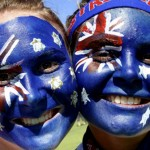 มาดู 10 นิสัยแปลกๆ ของชาวออสเตรเลีย