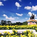 มหาวิทยาลัยสงขลานครินทร์ เปิดรับตรงเพิ่มเติมรอบ 2 ปีการศึกษา 2558