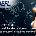ข้อสอบ TOEFL มีกี่ส่วน ประกอบด้วยอะไรบ้าง มาดูกันเลย…