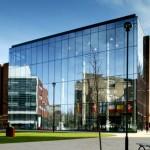 Aston University มอบทุนส่วนลดค่าเล่าเรียนที่สหราชอาณาจักร 2558 นี้