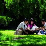 Charles Darwin University มอบทุนการศึกษาปริญญาตรี – โท ที่ประเทศออสเตรเลีย