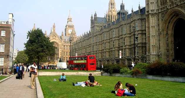London-England2-s