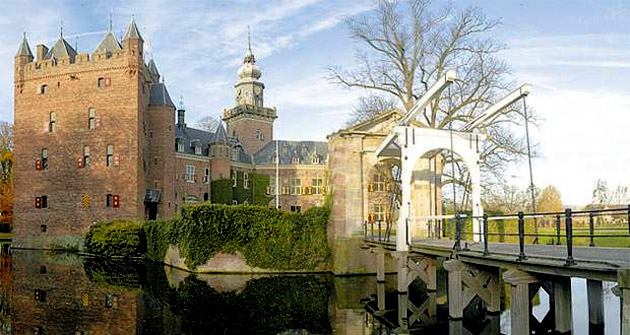 Nyenrode-Business-University-scholarship2