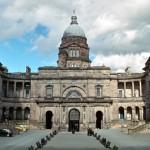 ทุนเรียนต่อ ป.โท ที่สหราชอาณาจักรจาก University of Edinburgh 2558