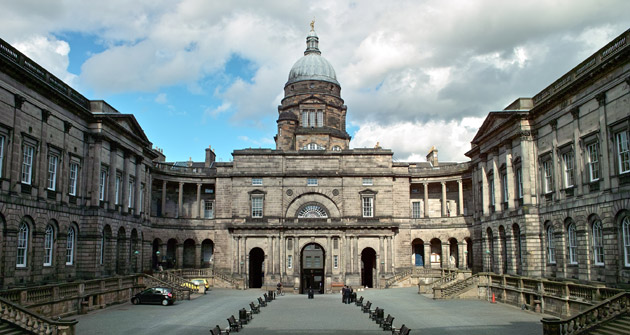University-of-Edinburgh-scholarship