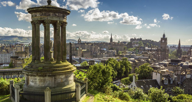 University-of-Edinburgh-scholarship2