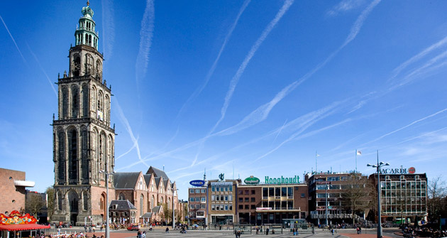 University-of-Groningen-scholarship