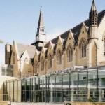 University of Leeds มอบทุนการศึกษา Liberty Scholarships เรียนต่อปี 2560 นี้!!