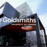 Goldsmiths, University of London มอบ 8 ทุนปริญญาโท ให้คนไทยได้ไปเรียนต่ออังกฤษ