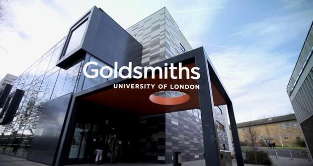 University-of-London-scholarship
