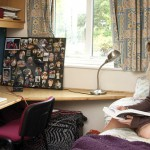 University of London มอบทุนการศึกษาในระดับปริญญาโทและเอก ที่กรุงลอนดอน ประเทศอังกฤษ