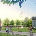 ทุนการศึกษากว่า 50 ทุน เรียนต่อต่างประเทศที่ University of Warwick สหราชอาณาจักร