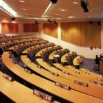 ทุนการศึกษาเรียนต่อที่ University of Warwick เรียนฟรีแถมค่าครองชีพเลยจ้า