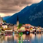 University of Natural Resources and Life Sciences มอบทุนเรียนต่อที่ออสเตรีย ยุโรป