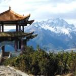 รัฐบาลจีน มอบทุนการศึกษาทุกระดับให้กับนักศึกษาต่างชาติ เพื่อเข้าเรียนกับสถาบันในประเทศจีน