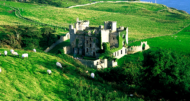clifden-castle-ireland