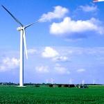 กองทุนเพื่อส่งเสริมการอนุรักษ์พลังงาน มอบทุน ปริญญาโท-เอก ทั้งในและต่างประเทศ