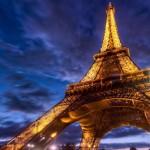 ทุนโครงการศึกษาภาษาและแลกเปลี่ยนวัฒนธรรมฝรั่งเศสและสเปน 3 อาทิตย์